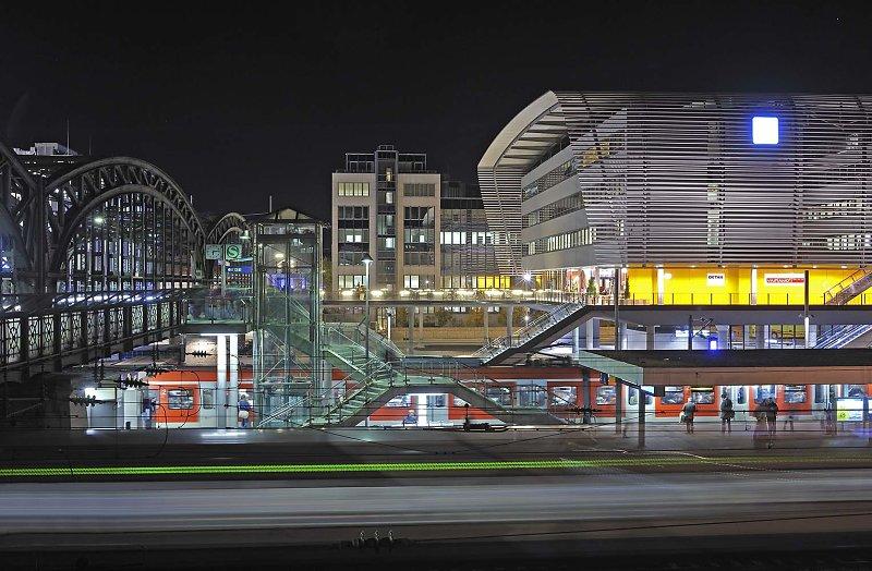 zentraler omnibusbahnhof m nchen architekturfotografie m nchen deutschland weltweit. Black Bedroom Furniture Sets. Home Design Ideas