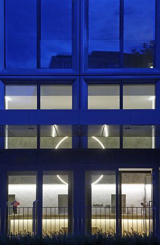 innenarchitektur inhalte – timeschool, Innenarchitektur ideen