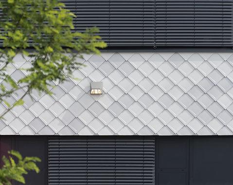 Go Architekten Architekturfotografie Munchen Deutschland